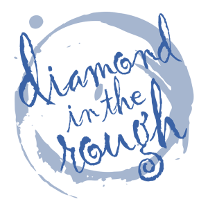 Diamond in the Rough Blog