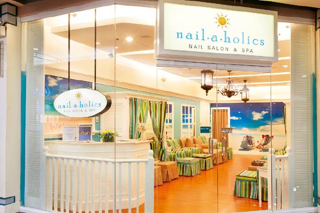 nail_a_holics_1.png