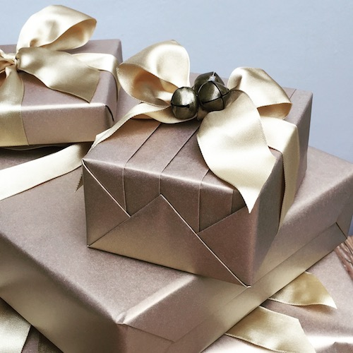 London-Gift-Wrapping-Service.jpg