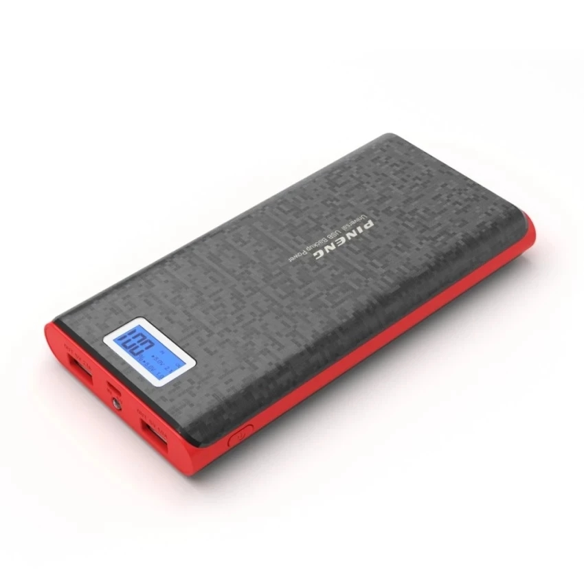 pineng-pn-920-20000mah-powerbank-blackred-1510036100-29528375-ed0039fc3ce5fb656473df47b51a31ee-webp-zoom