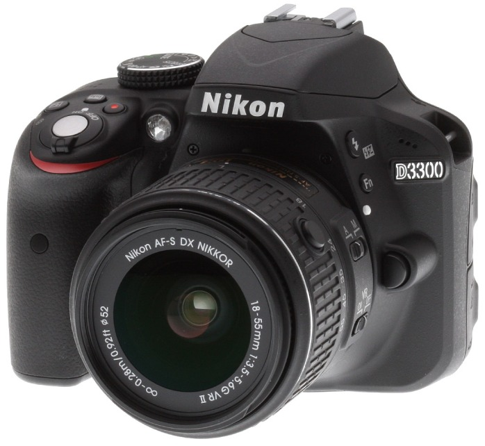 Z-d3300-beauty.JPG