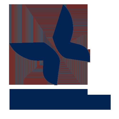 thalera-logo